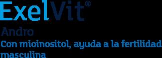 logo_andro_logo