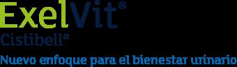 logo_cistibell_logo