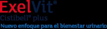 logo_cistibell_plus_logo