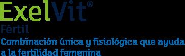 logo_fertil_logo