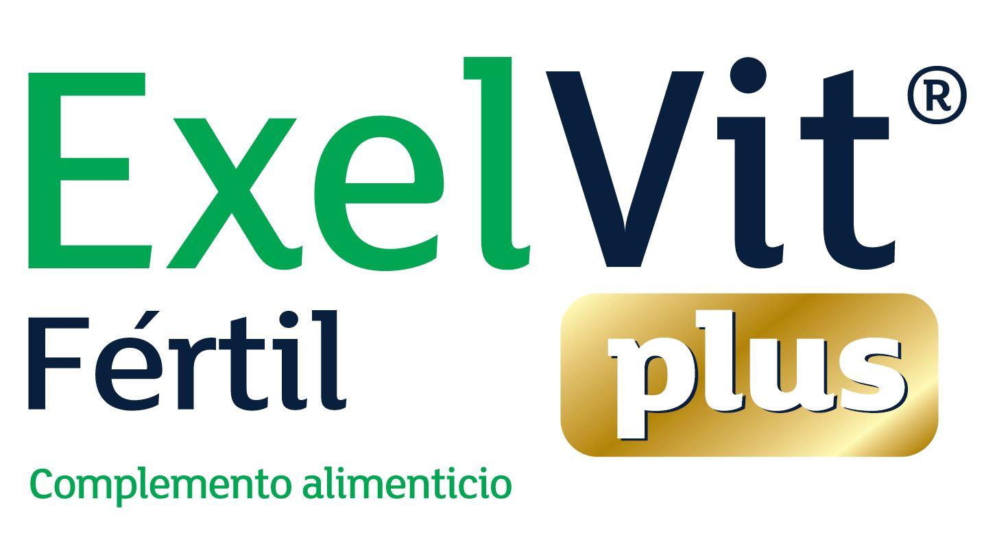 logo_fertil_plus_logo