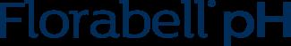 logo_florabell_logo