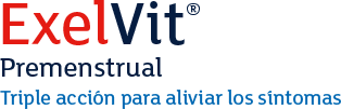 logo_premenstrual_logo