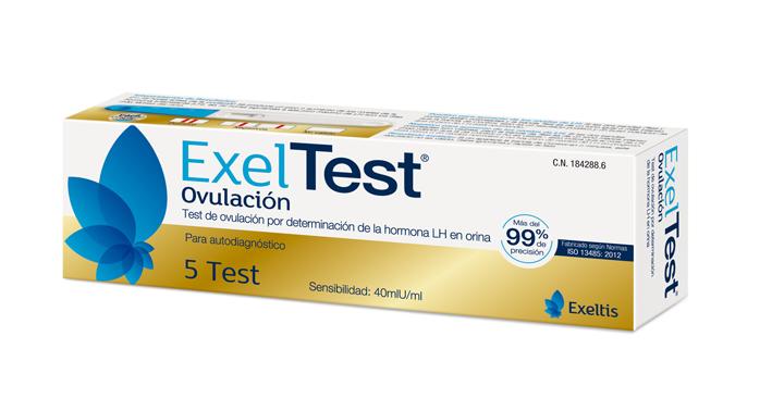exeltest_ovulacion